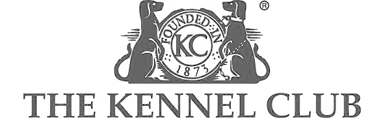 KennelClub_green